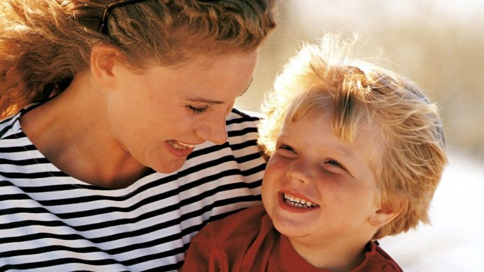 40 фраз, о которых не стоит забывать родителям